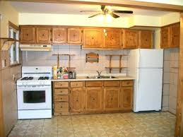 kitchen ceramic tile backsplash ceramic tile kitchen kitchen ceramic tile kitchen back french