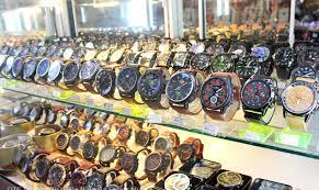 Jam Tangan Alba Jogja daftar toko jam tangan jogja harga jam terbaru 2018