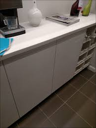 18 inch deep base cabinets ikea kitchen kitchen base cabinet depth 12 wide cabinet ikea tall