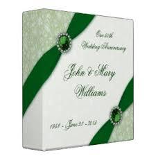 55th wedding anniversary damask 55th wedding anniversary gifts damask 55th wedding