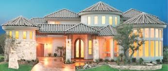 home design builder yoder custom builder designer