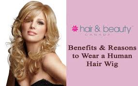 hair extensions post chemo toronto benefits reasons to wear a human hair wig wigs toronto wig