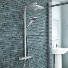 Bathroom Fixtures Calgary Shower Bathroom Showerbing Design And Ideas Staggering Picture