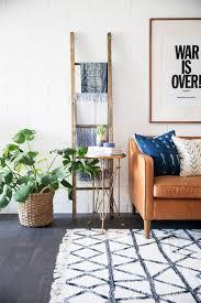 home inspiration southwest boho minimalism a side of vogue