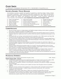 sle electrical engineer resume australia model writing research papers handbook farmingdale sle resume for