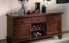 cabinet servers and buffets exceptional contemporary servers and