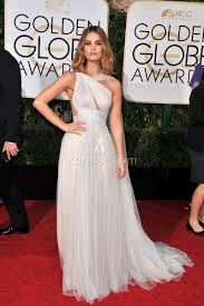 cheap golden globes carpet dresses for sale golden globe
