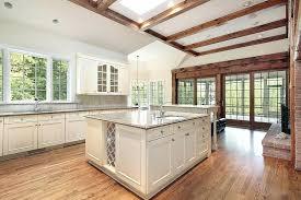 white kitchen idea white kitchen ideas with island re program