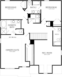 100 small house plans with garage 2 story floor beautiful simple