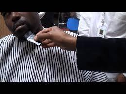 barber shops near me barber shop haircuts ksi shop youtube