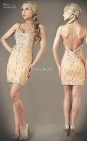 dazzlingly 2013 beaded mini cocktail dress 81715d sweetheart