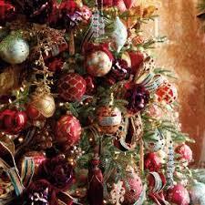 versailles parisian 60 pc ornament collection frontgate