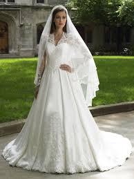 italian wedding dresses italian wedding dresses designs