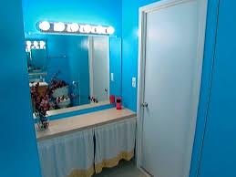 bathroom paint ideas blue 28 images paint color ideas popular