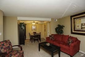 kansas city ks apartments for rent apartment finder