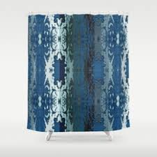 ikat shower curtains shower curtain rod