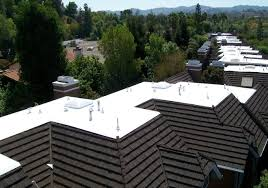 steep slope house plans roofing systems