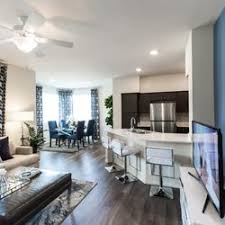 1 bedroom apartments in las vegas 1 bedroom apartments in southwest las vegas sw apartments rentals