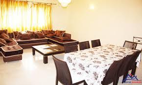 chambre d h es fr apartment for sale en marrakech 1438000 dh