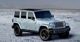 jeep tonka wrangler jeep wrangler jl u2013 jeep wrangler