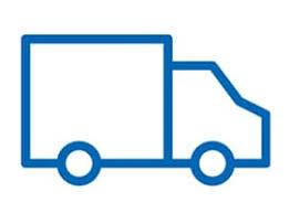 ikea cuisine livraison livraison et récupération de commandes ikea