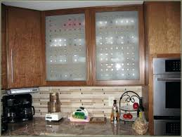 where to buy kitchen cabinets where to shop for kitchen cabinets evropazamlade me