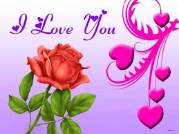 love you sweet heart wallpapers i love you messages for my sweetheart nywq on i love you