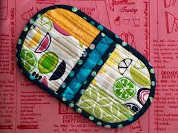 free patterns quilted potholders free quilted kitchen quilt patterns bomquilts com