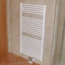 Badezimmer Heizung Badezimmer Heizung Design