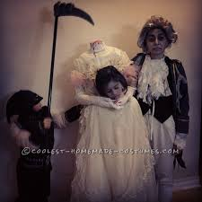 Scary Halloween Costumes 9 Olds 98 Prize Winning Scary Halloween Costumes Images