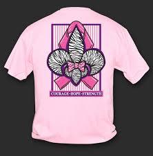 Fleur De Lis Gifts Sweet Thing Original T Shirt In Light Pink Sizes Only