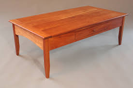 solid cherry wood end tables coffee tables ideas best cherry coffee table set small cherry