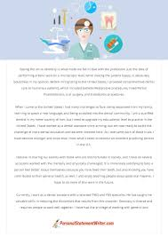 Best Legal Resumes by Cover Letter Legal Research Assistant