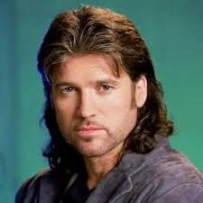 modern day mullet hairstyles 50 shaggy hairstyles for men men hairstyles world