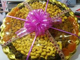 dried fruit gifts n singh
