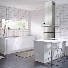 Ikea Design A Kitchen Ikea Kitchen Design Tool Home Design Ideas