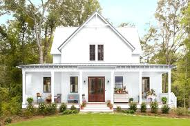decorations low country home decor low country home decor