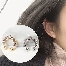 non metal earrings non metal earrings most popular earrings ideas 2017