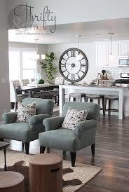 Best 25 Model home decorating ideas on Pinterest