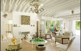 modern living room interior design ideas iroonie com clean living room decorating ideas 1831 latest decoration ideas