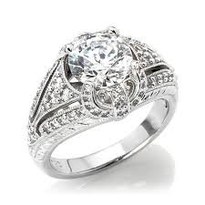 art deco fallos ring holder images 26 best xavier jewelry images art deco jewellery jpg