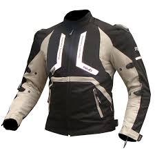 waterproof bike jacket waterproof bike jackets
