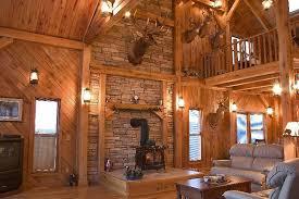 Timber Frame House Plans Timber Frame Home Designs