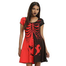 compare prices on halloween costume dress online shopping buy low