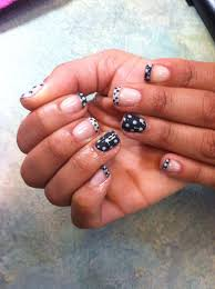 211 best nails images on pinterest make up hairstyle and enamels