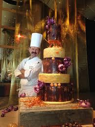 bakery wedding cakes in denver colorado