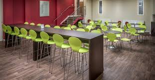 Modern Cafe Furniture by And College Cafe Furniture Cafe Tables And Chairs