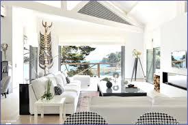 chambre d hote hyeres pas cher frais chambre d hote hyeres collection de chambre décoration 54715