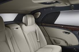 2016 bentley mulsanne interior 2013 bentley mulsanne information and photos zombiedrive