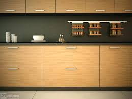new kitchen cabinet doors and drawers changing cabinet doors cost replace with frosted glass refacing